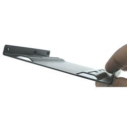 מתאם Tray Bracket For SSD/HDD