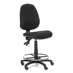 כסא שרטט ליאור למשרד