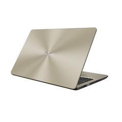 מחשב נייד Asus VivoBook 15 X542UA-GO321T אסוס