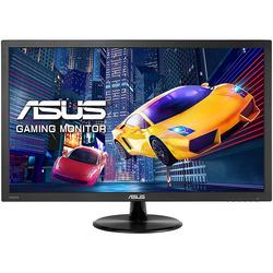 מסך מחשב Asus VP228HE 21.5 אינטש Full HD אסוס