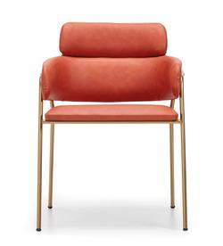 כסא גיקלר