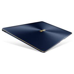 מחשב נייד Asus ZenBook 3 Deluxe UX490UA-BE053T אסוס