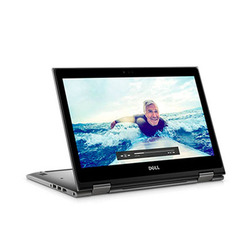 מחשב נייד Dell Inspiron 13 5379 Touch N5379-8128 דל