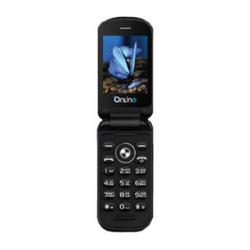 טלפון סלולרי OnLine X46