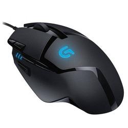 עכבר חוטי LogiTech G402 לוגיטק