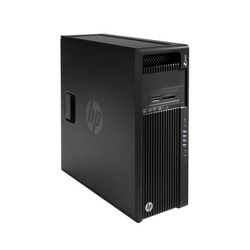 מחשב Intel Xeon E5 HP Z440 Workstation F5W13AV#AB8 Tower