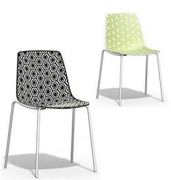 כסא Alhambra