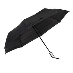 מטריה נפתחת נסגרת 191 FERRINI