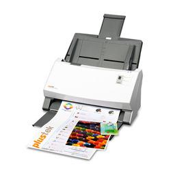 סורק Plustek SmartOffice PS506U