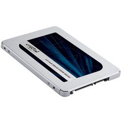כונן SSD פנימי Crucial MX500