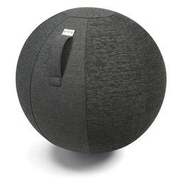 כדור ישיבה ארגונומי - VLUV 65 - תוצרת HOCK (כדור פיזיו איכותי)