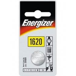 סוללת אנרגיזר CR-1620 כפתור