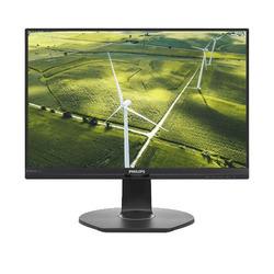 מסך מחשב Full HD Philips 241B7QGJEB/00 פיליפס