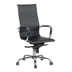 כסא חדר ישיבות ביזנס ד'ר גב