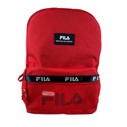 תיק גב FILA 122015489 שלוש תאים
