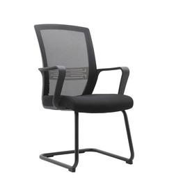 כסא לנין רשת + ידיות