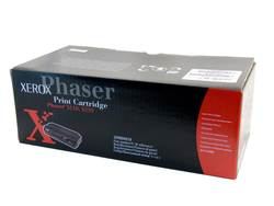 טונר לייזר זירוקס PHASER 3110/3210