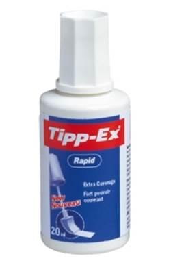 טיפקס מקורי TIPP-EX