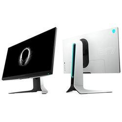 מסך מחשב Dell AW2720HFA 27 אינטש Full HD דל