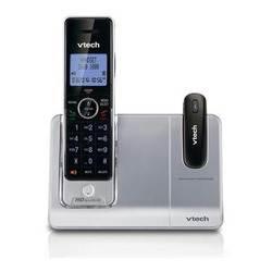 ����� ������ VTECH  DS6475-2A + ������