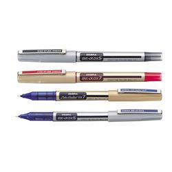 עט זברה ZEB-ROLLER