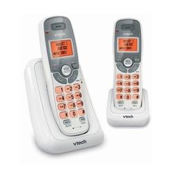טלפון אלחוטי VTECH + שלוחה