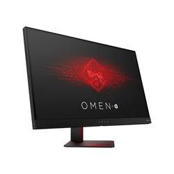 מסך מחשב HP Omen 27 Z4D33AA