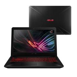 מחשב נייד Asus TUF Gaming FX504 FX504GD-E4038T אסוס