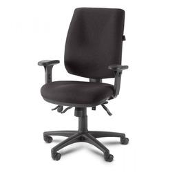 כסא מחשב סטאר