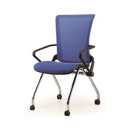 כסא LII