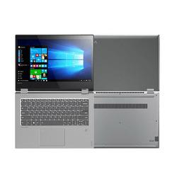 מחשב נייד Lenovo YOGA 530-14IKB - 81EK008GIV