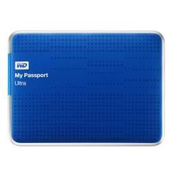 ���� ���� ������  Western Digital 1000GB