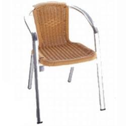 כסא פופ ראטן