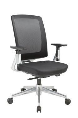 כסא מנהלים מירו למשרד