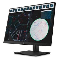 מסך מחשב HP Z24i G2 1JS08A4 24 אינטש