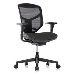 כסא Enjoy קומפרוט