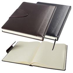 מחברת גבעוני A4 קלפה 168 דף