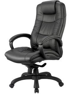 כיסא מנהלים בריטלינג למשרד