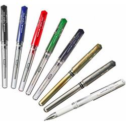 עט יוניבול ג'ל 1 מ'מ Signo