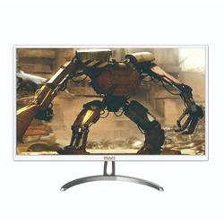מסך מחשב Mag S24HDW 23.8 אינטש לבן