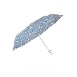 מטריה קדס 151