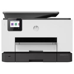 מדפסת HP 9023 1MR70B