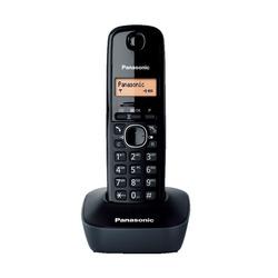 טלפון אלחוטי PANASONIC DECT