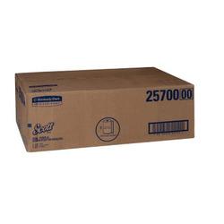 מגבות נייר 350 מ' 1/6 Airflex 25700 למתקן אלקטרוני