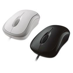עכבר מיקרוסופט Basic USB