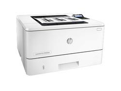 מדפסת LaserJet Pro M402dw C5F95A HP