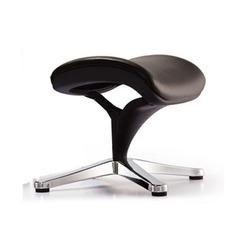 LEGREST תומך רגליים לכסא דגם NUVEM