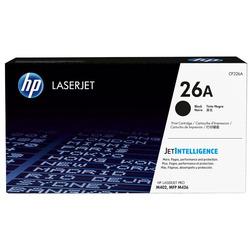 טונר לייזר HP CF226A שחור 3100 דף