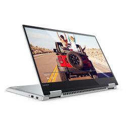 מחשב נייד Lenovo Yoga 720-13 81C300AEIV לנובו