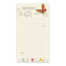 רשימת קניות דודלס